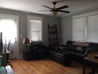 2 Bedroom House in Gold Centre