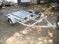 Used Motorcycle Trailer For Sale Local Deals Gumtree