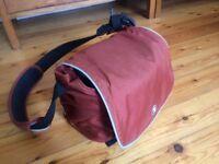 Crumpler Photography Bag