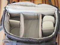 Lowepro Magnum 650AW Shoulder Bag