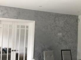 Painters & Decorators 07440276711