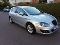 Beautiful SEAT LEON - great condition!