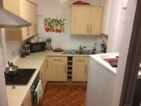 Offered for rent a well maintained 3 bedroom middle terraced property
