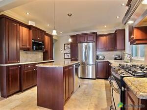 995 000$ - Maison 2 étages à vendre à Lery West Island Greater Montréal image 5