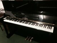 Brighton Piano Warehouse. up to 50% SALE. PIANO REMOVAL SPECIALISTS