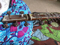 Sitar (made in India) for sale