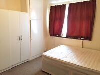 Double Room to Let In Dagenham RM10 8AP ===Rent £550 PCM All Bills+ WiFi Included===