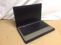 HP 630 Laptop Notebook (intel i3, 4GB RAM, 160GB HD)