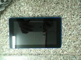 Amazon Fire 7 Tablet £40