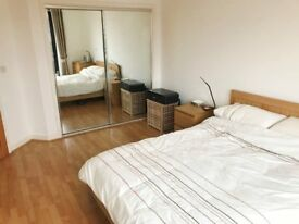 Elegant Studio Flat In Newham!CALL NOW TO BOOK