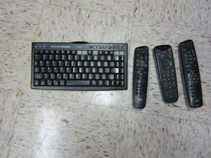 Satellite  Receiver and Remotes London Ontario image 2