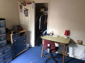 Single Room Bedinster/Southville 350£ (no bills included)