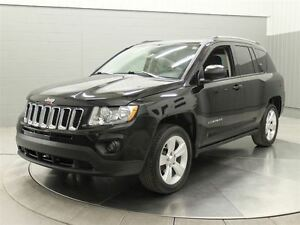 2012 Jeep Compass NORTH EDITION A/C MAGS TOIT