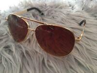 58e6c504622 Used Sunglasses for Sale