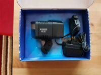 Jessops VL35 Video Light