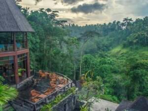November & December Bali 3 Nights Accommodation SELLING!!!