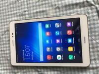 Huawei T1 pro 8inch