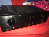 Marantz PM6010 OSE HiFi Amp