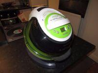 £149.99 Breville Halo Air Fryer