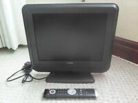 Technika LCD15ID-107 TV