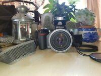 Nikon coolpix 8800 VR