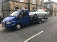 Scrap cars wanted spares or repair none runners damage mot failed