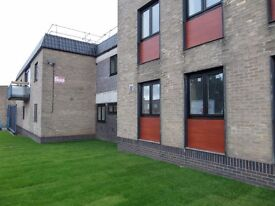 *LET AGREED* Luxurious Brand New One Bedroom Apartment * Wolverhampton Town Centre Location