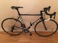 LOOK 586 UD - size Large (55cm) - full Dura Ace groupset