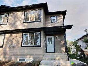$397,000 - Semi-detached for sale in Calder