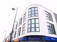 Brand New LUXURY 2 bed apartment with EXCELLENT access to city centre