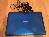 Asus X200M broken charger port