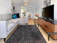2 bedroom flat in Bryn Court, Ascot, SL5 (2 bed) (#1148349)