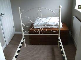 Brand New Single Bed frame