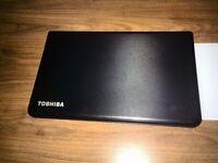 Toshiba Satellite Pro C50-A 15.6