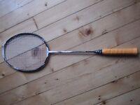 Yonix Voltric 80 badminton racket