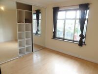 2 Bed Flat with Parking Ivy Close HA2 South Harrow off Eastcote Lane near South Ruislip Northolt