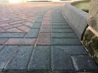 Quality Driveways - Block paving