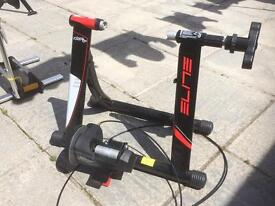 Turbo Trainer(SOLD)