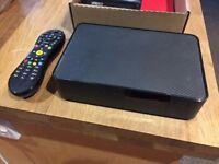 New Virgin TV V6 box, powered by TiVo - Virgin Media