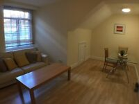 GOOD SIZE 2 BEDROOM**MARBLE ARCH**EDGWARE ROAD**PORTED BUILDING**AVAILABLE NOW**CALL NOW