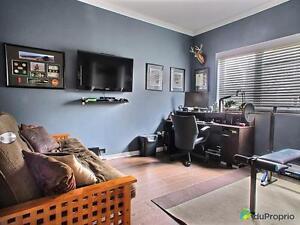 189 900$ - Condo à vendre à Gatineau (Aylmer) Gatineau Ottawa / Gatineau Area image 3