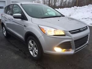 2014 Ford Escape SE|4 NEW TIRES|REAR CAMERA|$55 WEEKLY O.A.C.|