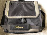 3 x Laptop Bags