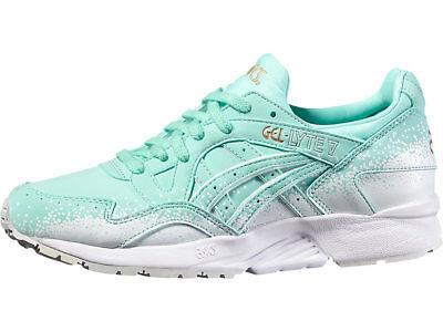 ASICS Tiger Women's GEL-Lyte V Shoes H6S6Y
