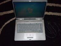 compact laptop