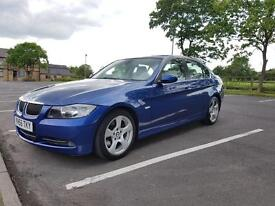 BMW 325D SE There is none like this on the market! With all its EXTRAS!