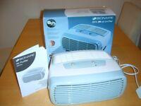Air Purifier Bionaire 242