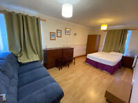 lovely 3 bed HMO Flat very near to uni £750