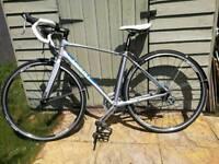 Giant Liv Avail 5 - womens road bike