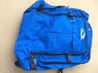 Cabin rucksack